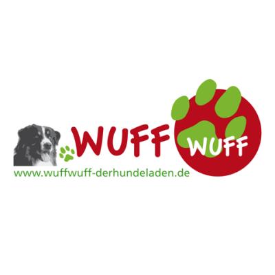 Unsere Fleisch-Snacks   Naturbelassene Snacks...