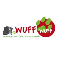 Wild / Schwein/ Exoten