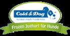 Cold & Dog