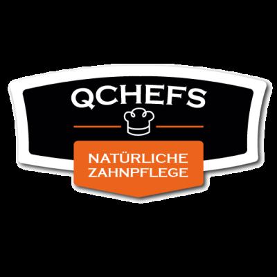 QChefs - Käse statt Zahnbürste!...