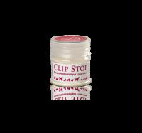 Ladybel Clip Stop - Blutstiller