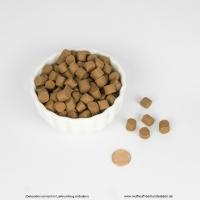 Wuffwuff-Softies-Kartoffel-Lachs