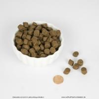 Wuffwuff-Softies-Kartoffel-Wild