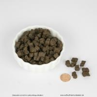 Wuffwuff-Softies-Fleisch-Kaninchen