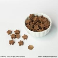 Wuffwuff-Softies-Kartoffel-Büffel