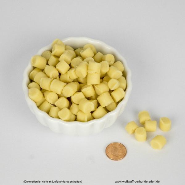 Wuffwuff-Softies-Kartoffel-Käse