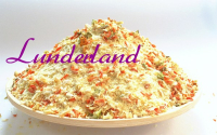 Lunderland Rübenmix
