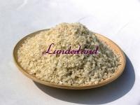 Lunderland Reisflocke