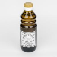 DHN 369 Öl