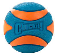 Chuck it! Ultra Squeaker