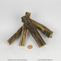 Ochsenziemer 12cm