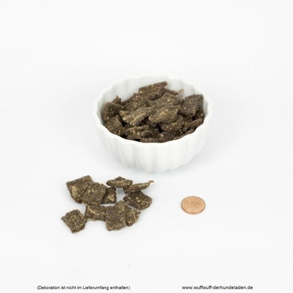 Meat-Corners-Wild 500g