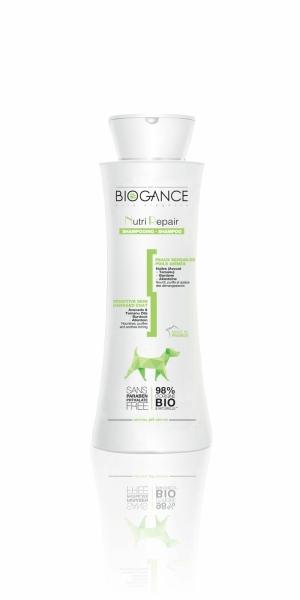 Nutri Repair Hundeshampoo
